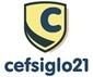 cefsiglo21